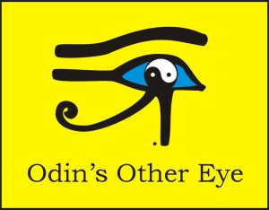 OOE-logo