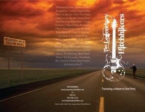 Brochure-front
