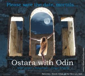 Ostara-032214