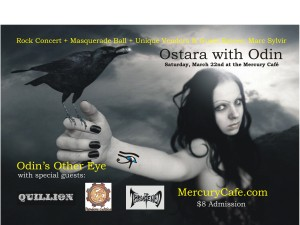 Ostara-Bands-032214-TextAsCurves
