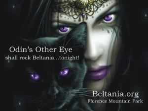 Beltania-OOE