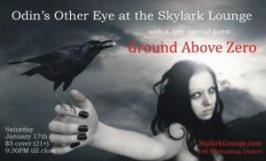 Skylark-011715
