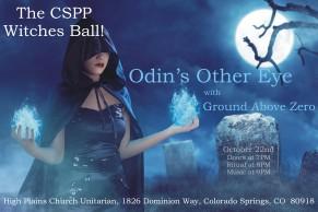 ooe-ccspball-102216